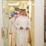 waqf_makkah_10