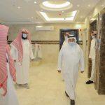 waqf_makkah_11