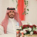 waqf_makkah_13